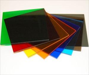 akrilik renk alternatifleri